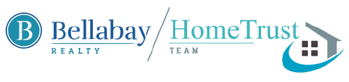 Sponsor Bellabay Home Trust
