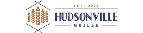Sponsor Hudsonville Grille