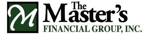 Sponsor Master's Financial Group