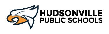Hudsonville Public Schools
