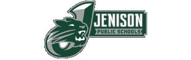 Jenison Public Schools