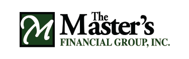 Masters Financial Group Logo